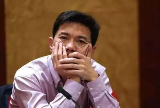百度困局:陆奇离职  医疗竞价排名回归  李彦宏在想什么?
