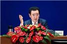 """王健林""""瘦身大法""""练成:资产缩水740亿, 改写房企转型商业史?"""