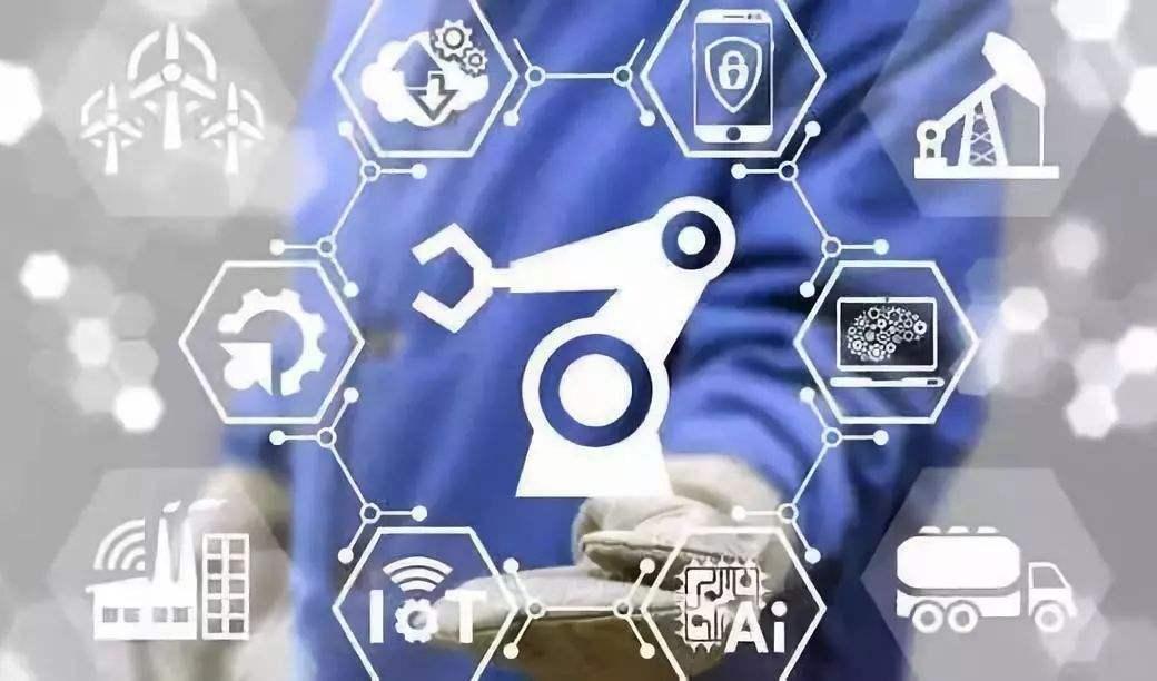 GE的战略转向,给中国工业互联网的发展带来了哪些启示?