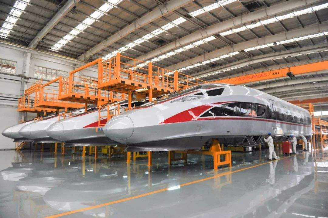 工信部发布第四批制造业单项冠军企业名单