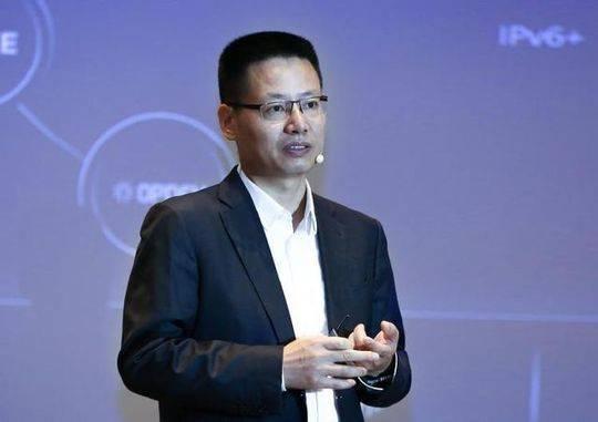 """智能IP网络进入""""商用元年"""" 企业数字化转型绕不开网络升级"""