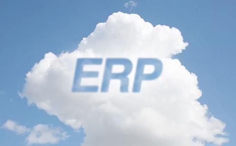 云ERP之死:数字化转型启示