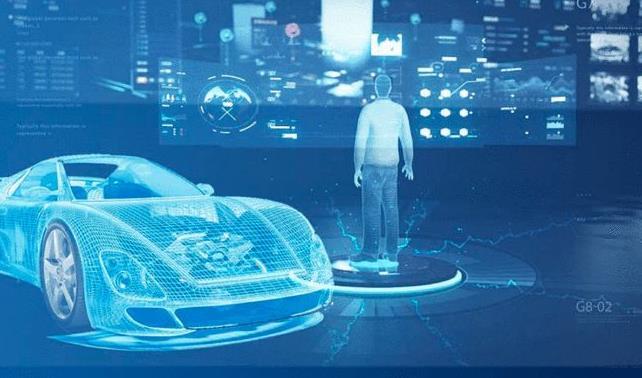 汽车消费新赛程:数字化和新生代用户成必争之地