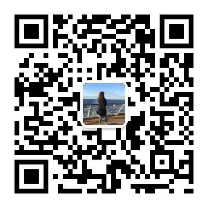 78c377c8b1054882a6906eaad5269b35-sz_40499.jpg