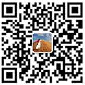 微信图片_20180123111501.png