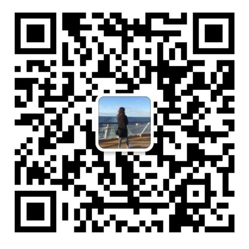 微信图片_20180928104643.jpg