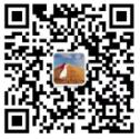微信截图_20181101115235.png