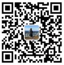 微信图片_20181108153247.png