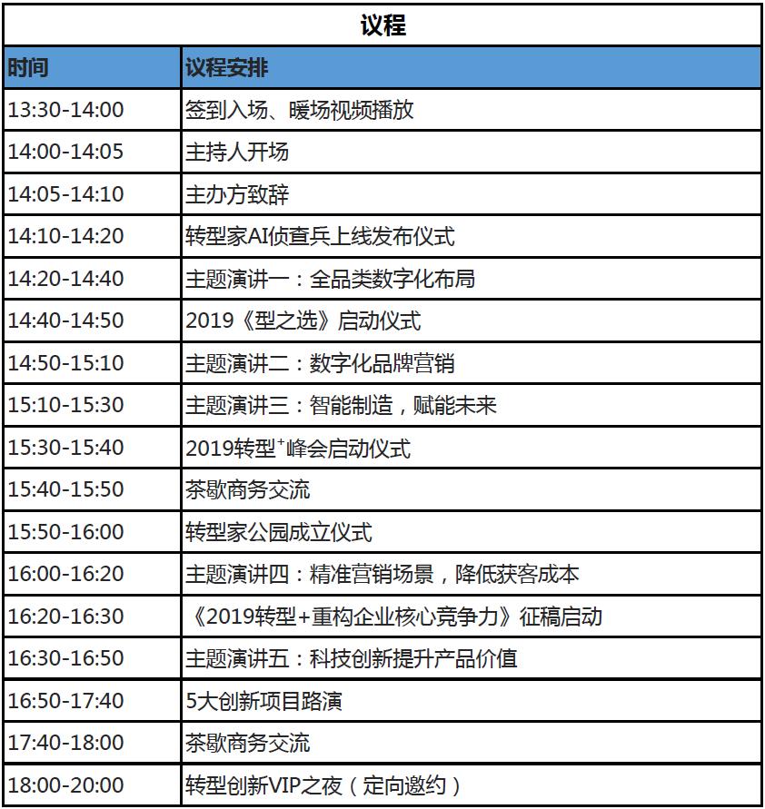 生态发布会议程.png